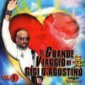 Various - Il Grande Viaggio Di Gigi D'Agostino - CD