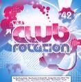 Various - Viva Club Rotation Vol.42 - CD