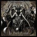 Dimmu Borgir - In Sorte Diaboli (Ltd. Edition CD+DVD) - CD