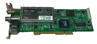 HP 5188-7344 Asus Fennec ATSC NTSC PCI TV Tuner Card