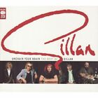 Unchain Your Brain: The Best Of Gillan '76 - '82, Gillan, Ian CD | 5014797670525