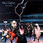 Live Evil, Black Sabbath CD | 5050749207425 | New