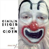 CHARLES MINGUS THE CLOWN NEW VINYL