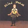 Blind Melon.cd