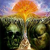 The Moody Blues - In Search of the Lost Chord.cd