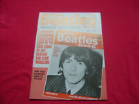 BEATLES BOOK MONTHLY 39 APPRECIATION SOCIETY Magazine July 1979 George Harrison