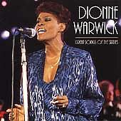 Great Songs of the Sixties, Dionne Warwick CD | 5020840419126 | Acceptable