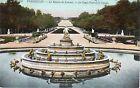 78 - cpa - VERSAILLES - Bassin de Latone