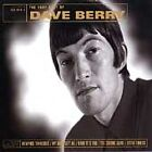 The Very Best Of Dave Berry, Dave Berry CD | 0731455201925 | New