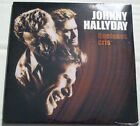 Johnny HALLYDAY (CD single) Quelques cris NEUF SCELLE REEDITION 2006