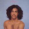 Prince, Prince CD | 0075992740227 | New