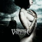 Fever, Bullet For My Valentine CD | 0886976394721 | New