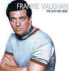 The Way We Were, Frankie Vaughan CD | 0824046017620 | New
