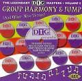 Various - Group Harmony & Jump: Dig Masters 5 /4