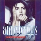 A Collection, Anne Briggs CD   0714822050425   New