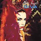 Annie Lennox - Diva (1995)