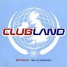 Clubland, Various Artists, Very Good