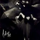 CD The Smashing Pumpkins - Adore (1998) punk metal rock