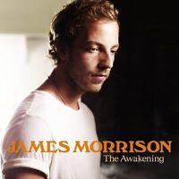 CD James Morrison - Awakening (2011)