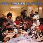 National Health, National Health CD | 5013929722927 | New