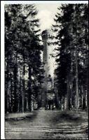 NEUSTADT b. Coburg 1957 Bedarfspost-AK Arnold Hütte