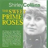 Sweet Primeroses, Shirley Collins CD | 5016272476028 | New