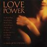 Love Power, Various Artists, Audio CD, Good, FREE & Fast Delivery