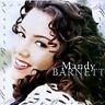 Barnett, Mandy : Mandy Barnett CD