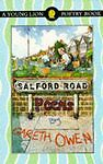 Salford Road and Other Poems (Young Lions) by Gareth Owen, Good Book (Paperback)