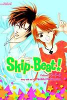 Skip Beat! (3-in-1 Edition Includes vols. 4, 5 & 6 ' Nakamura, Yoshiki Manga in