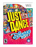 Nintendo Wii : Just Dance: Disney Party VideoGames