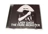 2 cd LADY GAGA the fame monster the fame 2 cd