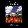 cd Paula Cole - This Fire (Parental Advisory, 1997)