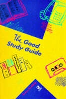 The Good Study Guide by Andrew Northedge, Paperback Book, Good, FREE & Fast Deli