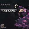 DEAD OR ALIVE Youthquake CD Pete Burns S.A.W Bonus Tracks