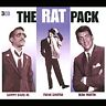 The Rat Pack, Frank Sinatra CD , New, FREE & Fast Delivery