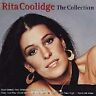 The Collection, Rita Coolidge, Audio CD, New, FREE & Fast Delivery