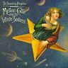 Mellon Collie and the Infinite Sadness, Music