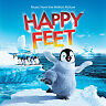 Happy Feet Various Audio CD