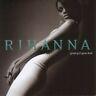 cd Rihanna - Good Girl Gone Bad (2007)