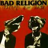 Recipe For Hate, Bad Religion, Audio CD, New, FREE & Fast Delivery