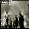 Oasis : Heathen Chemistry CD