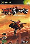 MX Superfly (Xbox), Video Games