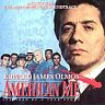 Unknown Artist : American Me: Music From The Motion Pictu CD