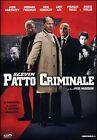 DVD film: Slevin. Patto Criminale (2006) ex-noleggio