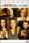 DVD film: LA NEVE NEL CUORE (2005) ex noleggio