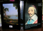 THE SEVENTEENTH CENTURY FRENCH PAINTINGS by Humphrey Wine