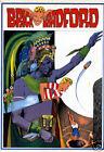 [i60] BRICK BRADFORD ed. Comic art coll. GD n. 49