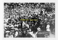 rp4800 - Large Crowd Stowmarket photographer- photo 6x4