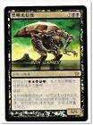 Bringer of the Black Dawn - Foil S-Chinese - NM - Fifth Dawn - MTg Magic